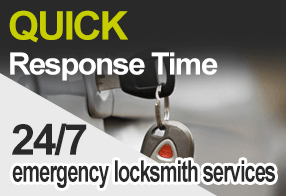 Litchfield Locksmith